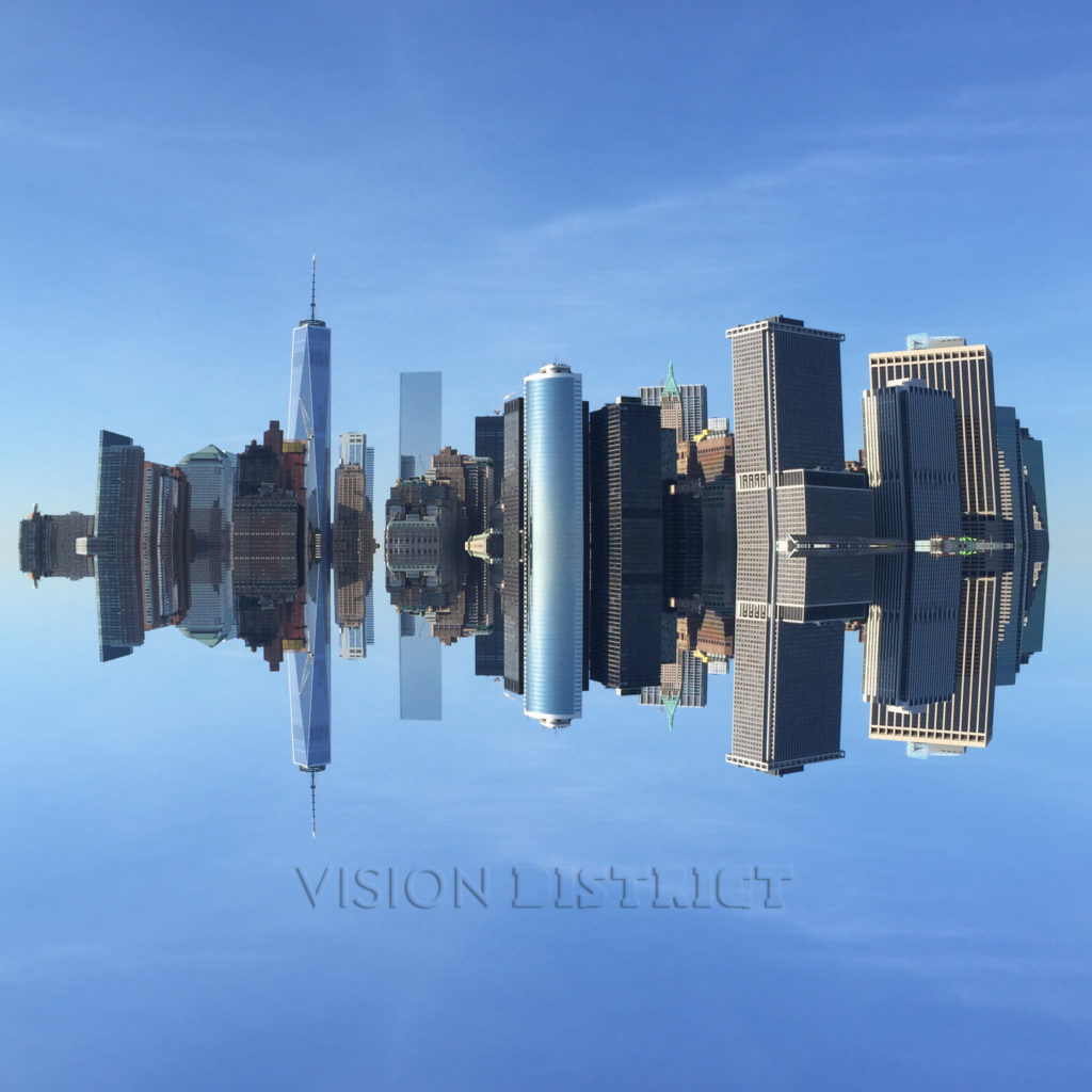 VisionDistrict-city-web
